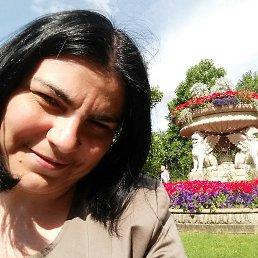Элени, 52 года, Санкт-Петербург