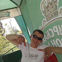 Саша, 32 года, Моздок