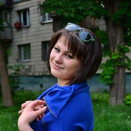 Танюшка, 27 лет, Христиновка