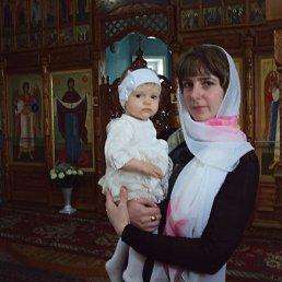 Анастасия, 28 лет, Татарск