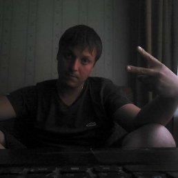 Дмитрий, 35 лет, Иваново