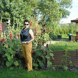 Ирина, 55 лет, Днепропетровск