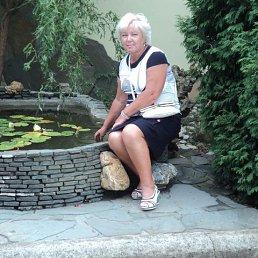 Наталья, 59 лет, Чистополь