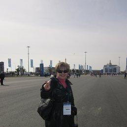 Елена, 54 года, Сочи