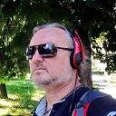 Фото Recent Ra, Рияд, 56 лет - добавлено 1 августа 2015
