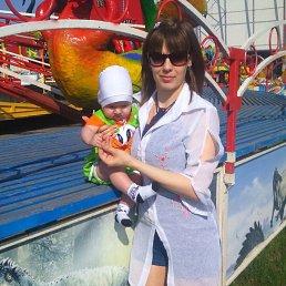 Юлия, 28 лет, Кириши