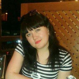 Жанна, 25 лет, Чита