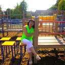 Фото Ольга, Гусев, 43 года - добавлено 8 сентября 2015