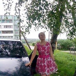 Тюльпанчик, 37 лет, Плавск