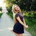Фото Aleksandra, Москва, 26 лет - добавлено 26 августа 2015
