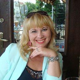 Віра, 43 года, Червоноград