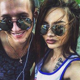 Олег, 24 года, Энгельс