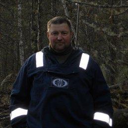 Михаил, Котово, 53 года