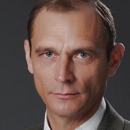 Vitaliy, Магнитогорск, 53 года