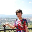 Фото Верочка, Красноярск, 38 лет - добавлено 12 августа 2015