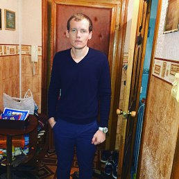 Дмитрий, 23 года, Кстово