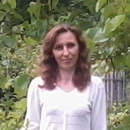 Маріанна, 44 года, Хуст