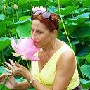 Фото Натали, Владивосток - добавлено 17 августа 2015 в альбом «Мои фотографии»