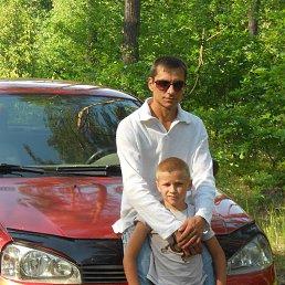 Виктор, 39 лет, Владимирец
