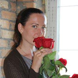 Алина, 30 лет, Смела