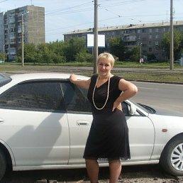 Елена, 53 года, Красноярск