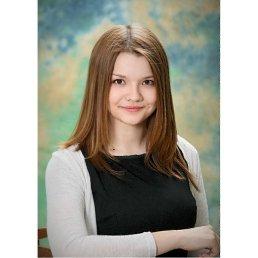 Екатерина, 21 год, Бузулук