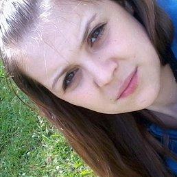 Ирина, 29 лет, Клин
