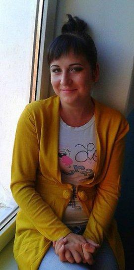 ДАРЬЯ, 28 лет, Анкара