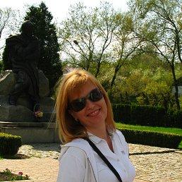 Татьяна, 48 лет, Корсунь-Шевченковский