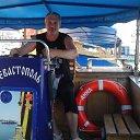 Фото Андрей, Омск, 57 лет - добавлено 5 августа 2015