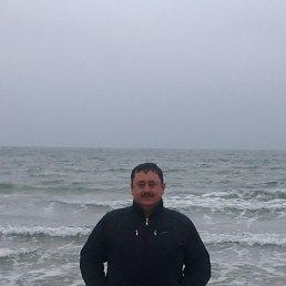 Aron, 46 лет, Беляевка