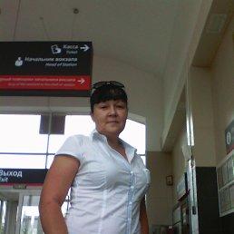 Юлия, 40 лет, Апрелевка