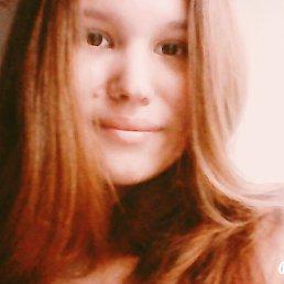 Саша, 23 года, Чебоксары
