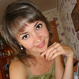 Ирина, 29 лет, Вавож