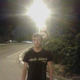 Александр, 26 лет, Крымск