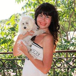 Татьяна, 46 лет, Краснодар - фото 4