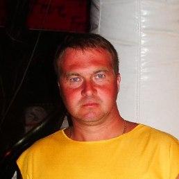 Михаил, Рязань, 45 лет