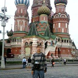 Serjo, 27 лет, Петровское