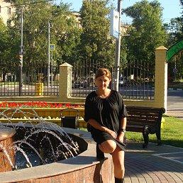 Фото Маришка, Иваново, 34 года - добавлено 15 июля 2015