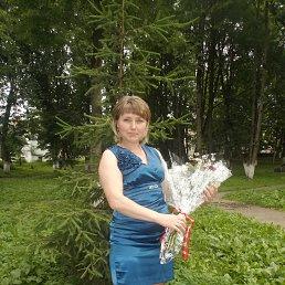 Оксана, 44 года, Дорогобуж