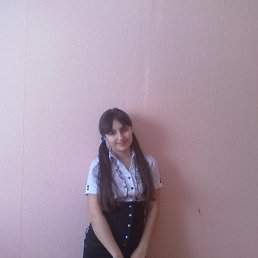 Виктория, 21 год, Усмань