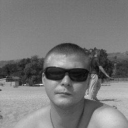 алексей, 29 лет, Торез