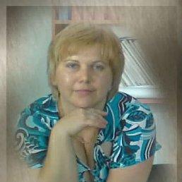 Валентина, 42 года, Борисполь