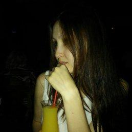 Dinara, 27 лет, Сургут