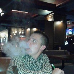 Виктор, 29 лет, Луховицы
