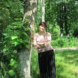 Оксана, 57 лет, Иршава