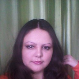 Елена, 29 лет, Белгород-Днестровский