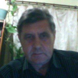 Александр, 59 лет, Селидово