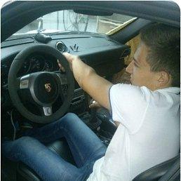 Дмитрий, 25 лет, Нурлат