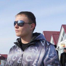 denis, 28 лет, Макаров